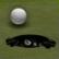 Tiger Woods PGA Tour 09 -- Afraid of the Dark
