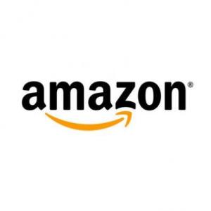 Amazon_07