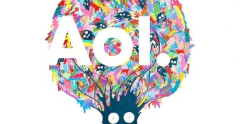 AOL preps TV commercial for its new 'Gathr' bundled-subscription service