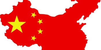 China bans Internet anonymity