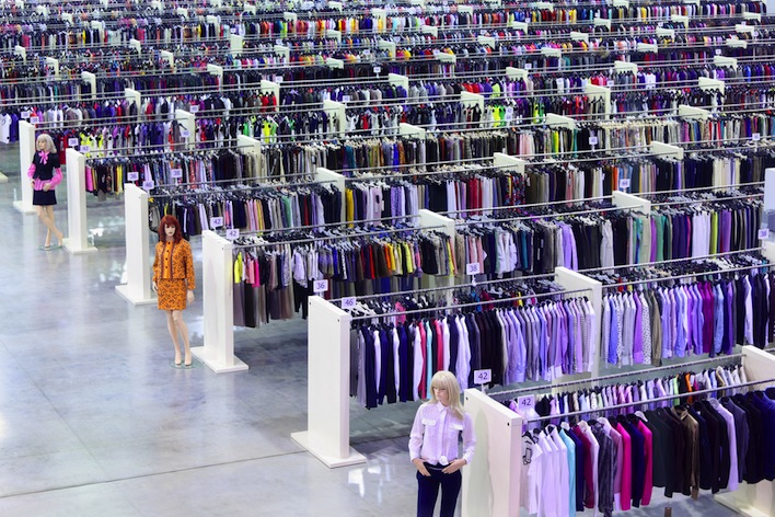 Big Data For Online Retailers Best Practices On Selling