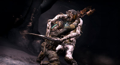 dead space 3 6