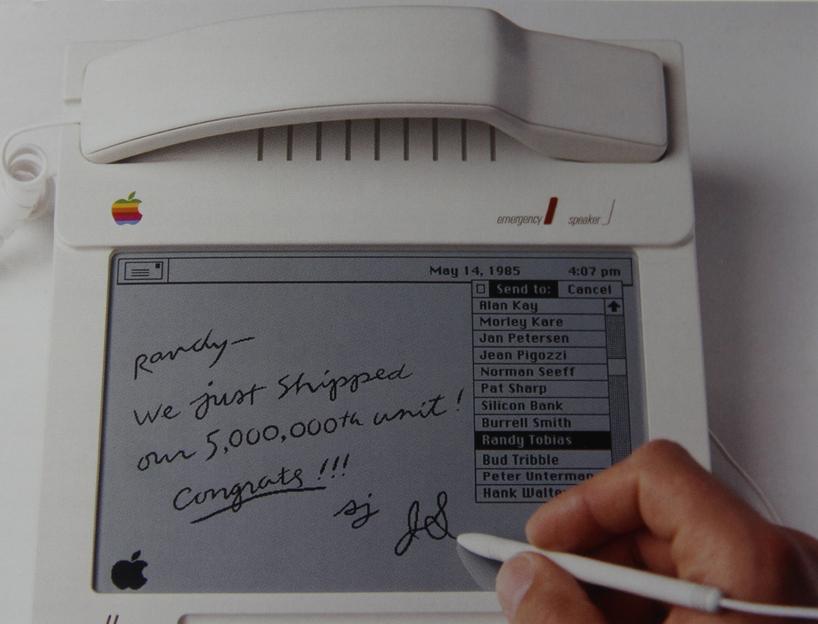 http://venturebeat.com/wp-content/uploads/2012/12/design-forward-001.jpg