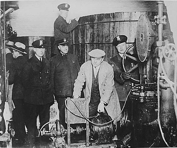 Detroit_police_prohibition