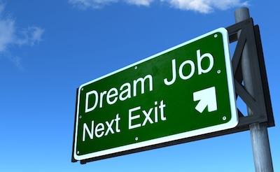 VentureBeat is hiring
