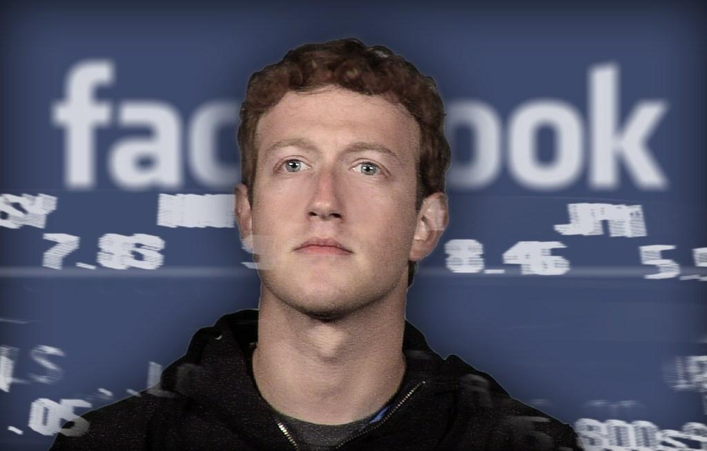 facebook news 2012 top stories