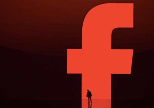 facebook-voting-dead