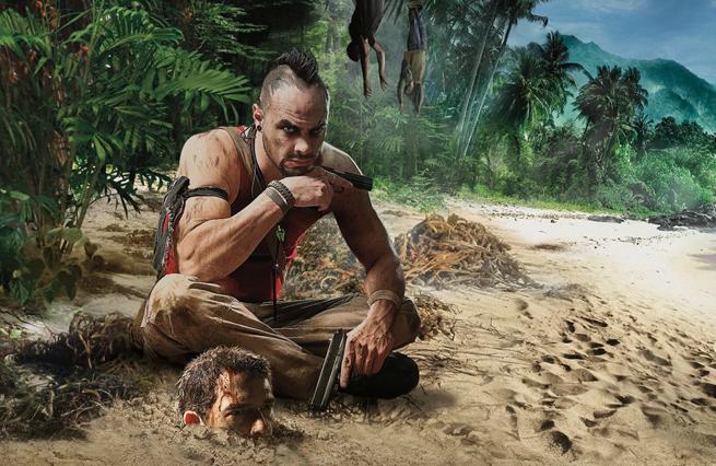 Far Cry 3_A