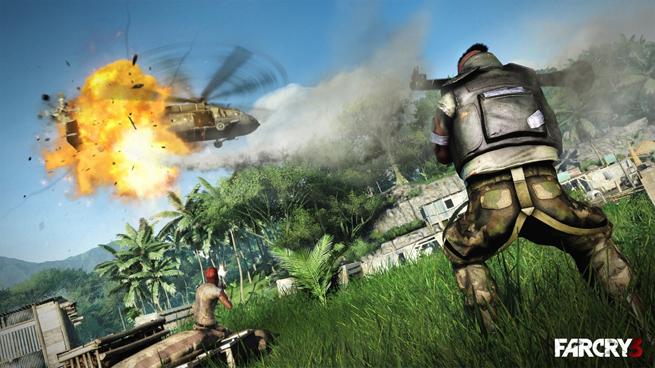Far Cry 3_G