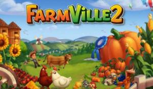 farmville 2 zynga