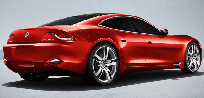 The Sad Long Story Of Fisker Automotive Largest Vc Backed Debacle In U S History