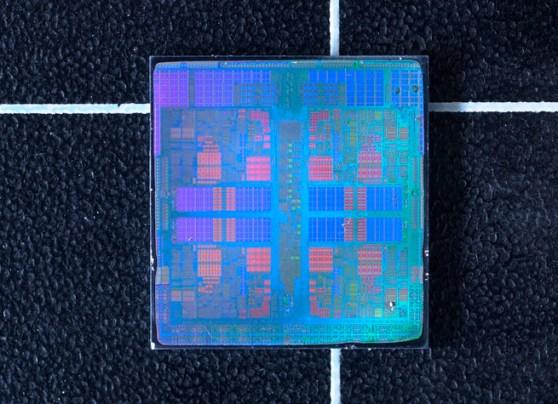 flickr-amd-chip