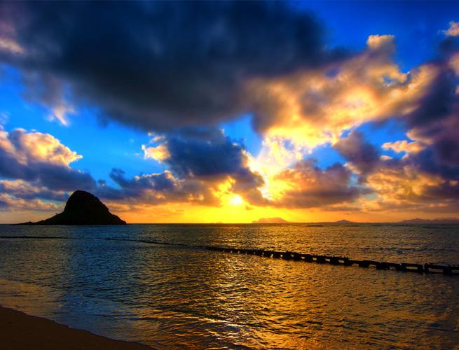 flickr-clouds-beach