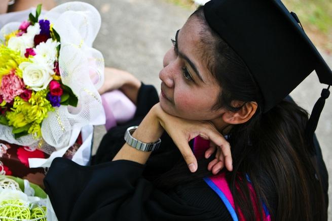 flowers university