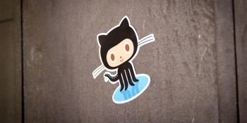 GitHub's new Classroom service helps teachers teach students to code