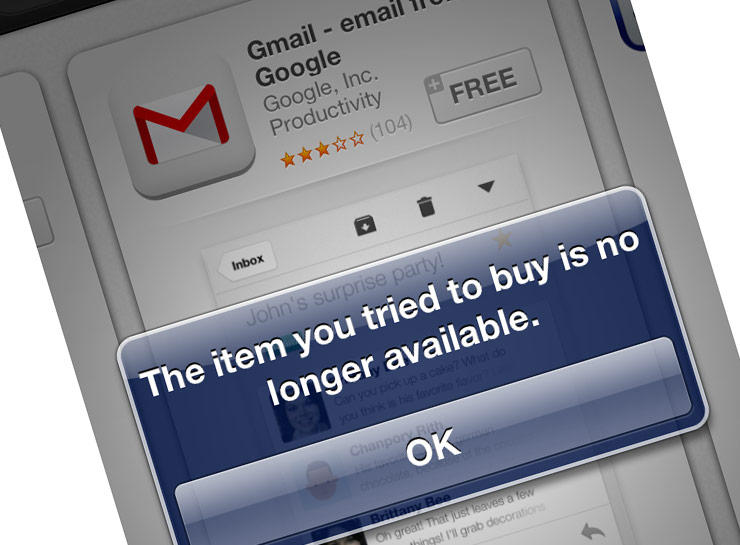 gmail-email-iphone-down