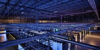 5 enterprise cloud predictions for 2013