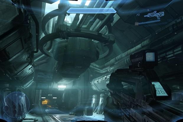 Halo-4-c