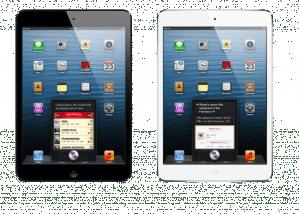 iPad-mini-siri