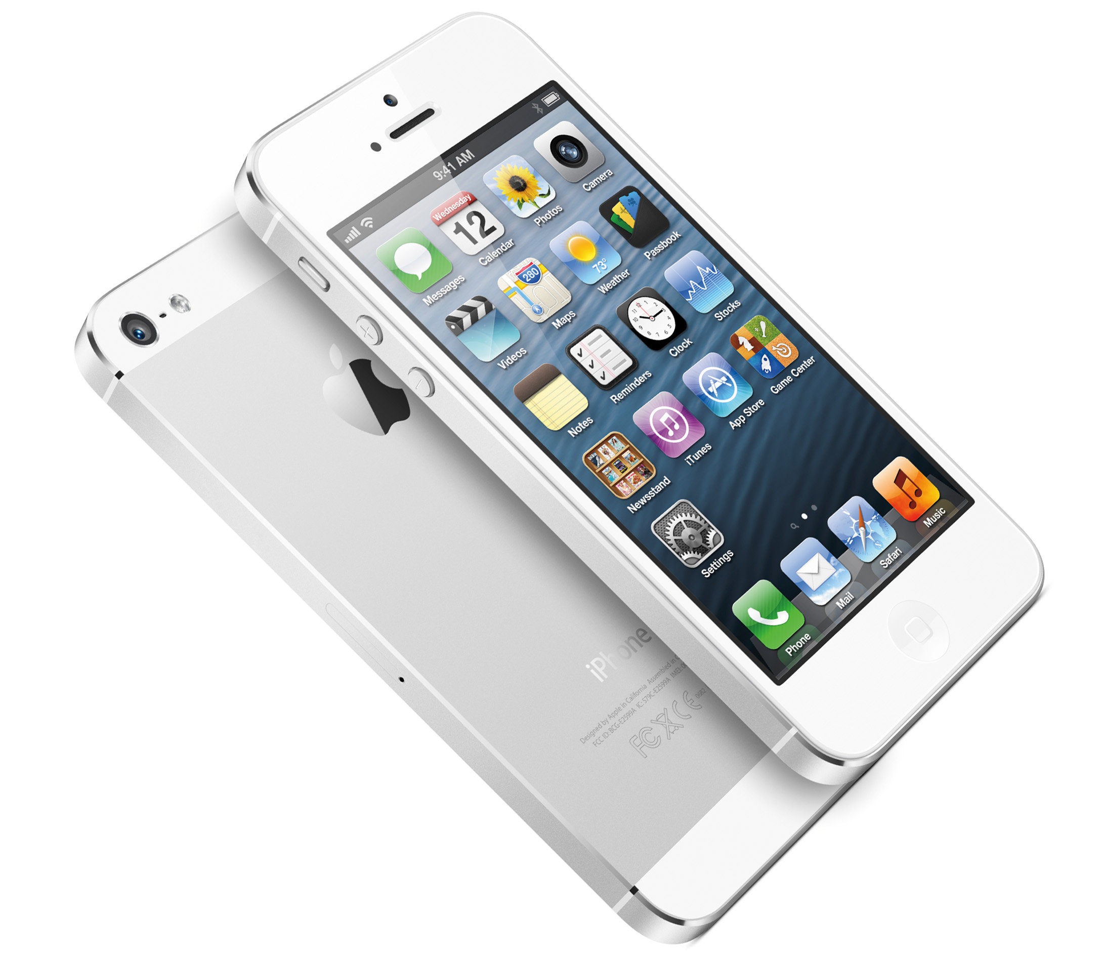 best buy iphone 5 free iphone 5 tomorrow only best buy will give you an 4279