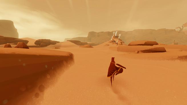 journey-game-screenshot-4-b1