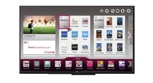 LG_Smart_TV_Screen_(31)1