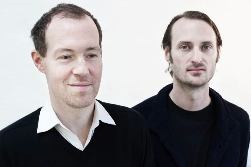 lumi co-founders-1
