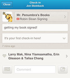 manager_events_app_jon