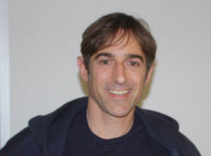 mark pincus small shot
