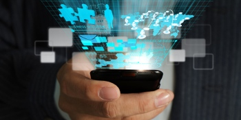 Mobile advertising to grow 300%, hit $40 billion by 2018