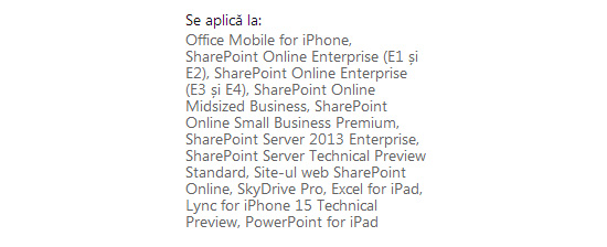 ms-office-ios-references