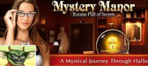 mystery manor small