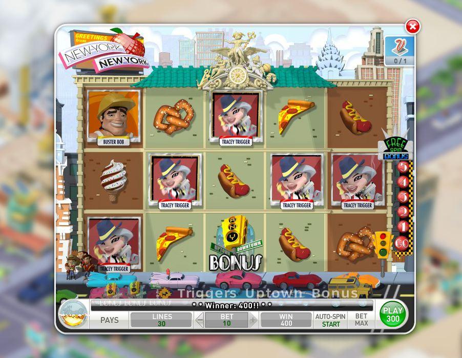 Apps facebook casino city game counter hitbox casino 2005