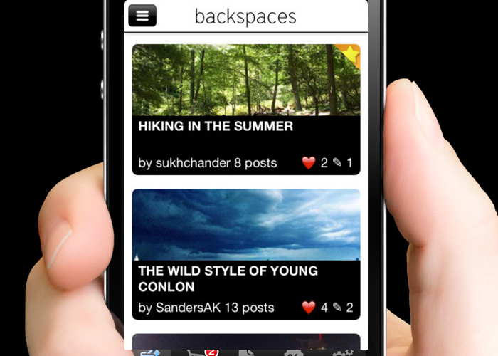 open-source-instagram-alternatives-3