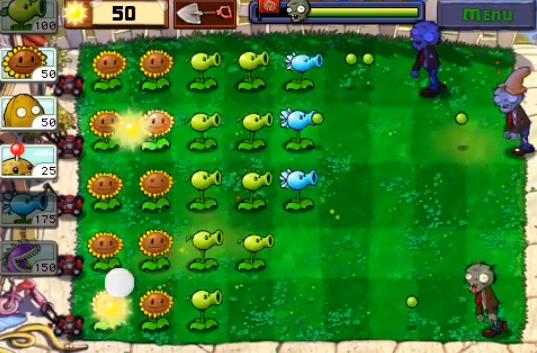 PlantsVsZombies_Screen_BestMobileGames