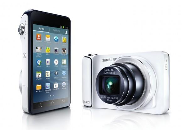 samsung-galaxy-camera1