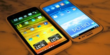 Samsung confirms: Millions of Android phones — including the Galaxy S III — vulnerable to hack
