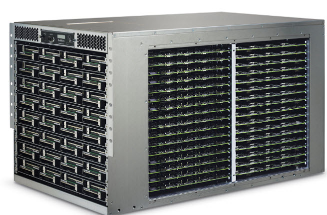seamicro server