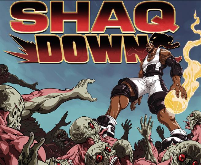 ShaqDown_B