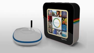 SmartThings-e-Instacube-hacen-equipo-para-que-controles-tu-casa-desde-tu-smartphone