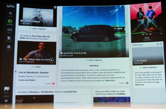 spotify-web-app