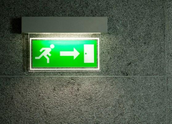 ss-exits