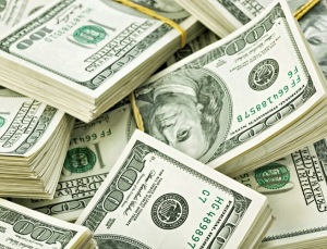 ss-money-pile