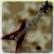 The Dishwasher: Dead Samurai -- The Peter Moore Achievement