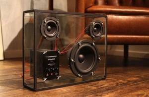 transparent-speaker-2
