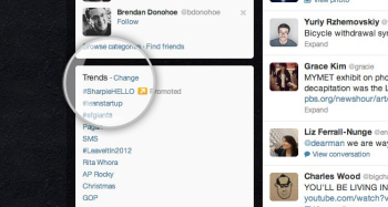 trends_changelocation