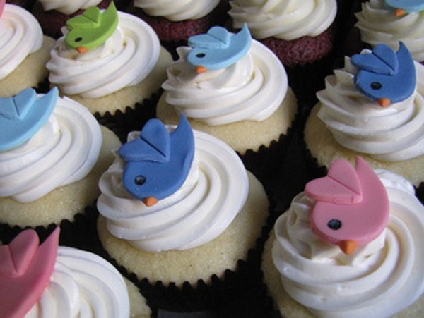 twitter-cupcakes