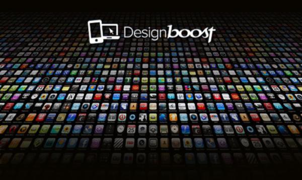 VB - iOS Design