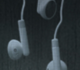 VB - Music Bundle FTD
