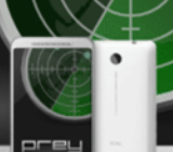 Track down your lost and stolen devices with Prey [VB Store]